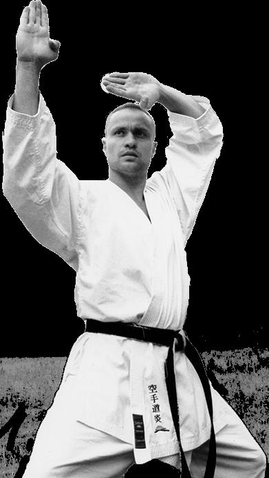 Wolfgang Henkel